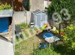 Vente Appartement 6 pièces 110m² Le Blanc-Mesnil (93150) - Photo 4