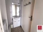 Sale Apartment 1 room 25m² Grenoble (38000) - Photo 6