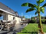 Vente Maison 6 pièces 135m² Ablain-Saint-Nazaire (62153) - Photo 1