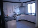 Vente Maison 4 pièces Estaires (59940) - Photo 4