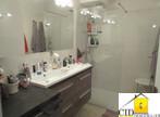 Location Appartement 3 pièces 68m² Saint-Bonnet-de-Mure (69720) - Photo 6