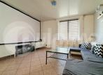 Vente Maison 5 pièces 93m² Billy-Berclau (62138) - Photo 4