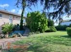 Vente Maison 6 pièces 120m² Chuzelles (38200) - Photo 1