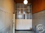 Vente Appartement 4 pièces 94m² Grenoble (38000) - Photo 11