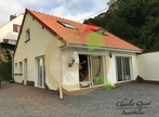 Sale House 12 rooms 167m² Hesdin (62140) - Photo 11