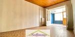 Vente Maison 3 pièces 60m² Chimilin (38490) - Photo 4