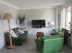 Vente Appartement 4 pièces 90m² Domène (38420) - Photo 2