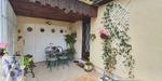 Sale House 5 rooms 92m² Soyaux (16800) - Photo 17