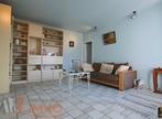 Vente Maison 5 pièces 120m² Bas-en-Basset (43210) - Photo 27