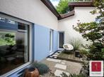 Sale House 6 rooms 168m² Saint-Ismier (38330) - Photo 5