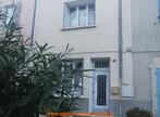 Vente Maison 6 pièces 153m² Sauzet (26740) - Photo 3