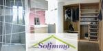 Vente Maison 7 pièces 208m² Saint-Jean-d'Avelanne (38480) - Photo 6