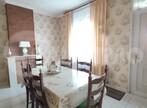 Vente Maison 5 pièces 77m² Auby (59950) - Photo 1