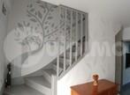 Vente Maison 5 pièces 115m² Vitry-en-Artois (62490) - Photo 5