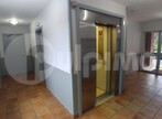 Vente Appartement 2 pièces 40m² Béthune (62400) - Photo 4