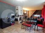 Vente Maison 5 pièces 83m² Montigny-en-Gohelle (62640) - Photo 1