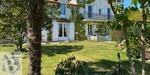 Vente Maison 5 pièces 200m² Busserolles (24360) - Photo 3