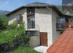 Location Maison 5 pièces 118m² Bernin (38190) - Photo 1