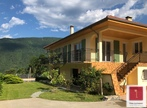 Sale House 156m² Vif (38450) - Photo 5