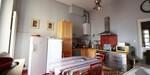 Vente Appartement 6 pièces 173m² Grenoble (38000) - Photo 8