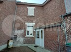 Vente Maison 5 pièces 115m² ARRAS - Photo 4