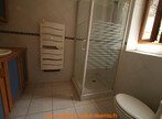 Vente Maison 3 pièces 56m² Viviers (07220) - Photo 4