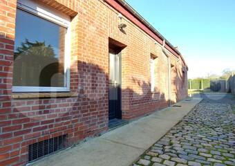 Vente Maison 4 pièces 120m² Ostricourt (59162) - Photo 1