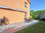 Vente Maison 4 pièces 94m² Charnoz-sur-Ain (01800) - Photo 19