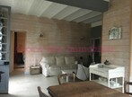 Sale House 20 rooms 1 300m² Sailly-Flibeaucourt (80970) - Photo 10