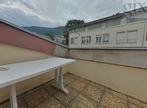 Renting Apartment 1 room 21m² Grenoble (38000) - Photo 6