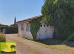 Vente Maison 4 pièces 90m² La Tremblade (17390) - Photo 11