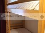 Vente Appartement 1 pièce 16m² Mieussy (74440) - Photo 3
