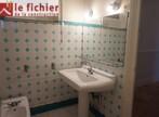 Location Appartement 4 pièces 99m² Grenoble (38000) - Photo 13