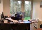 Location Bureaux 700m² Agen (47000) - Photo 9