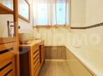 Vente Maison 6 pièces 105m² Lens (62300) - Photo 3