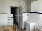Location Appartement 2 pièces 26m² Seyssinet-Pariset (38170) - Photo 4