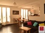 Sale Apartment 4 rooms 74m² Le Pont-de-Claix (38800) - Photo 1
