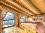 New development of three individual chalets Montvalezan (73700) - Photo 4