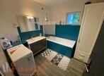 Vente Appartement 5 pièces 110m² Monistrol-sur-Loire (43120) - Photo 2