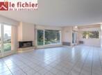 Vente Maison 6 pièces 168m² Saint-Ismier (38330) - Photo 6