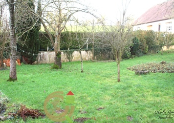 Sale Land 529m² Hucqueliers (62650) - photo
