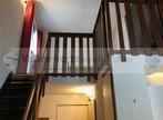 Vente Appartement 1 pièce 24m² Habère-Poche (74420) - Photo 4