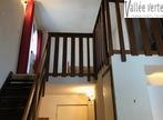 Vente Appartement 1 pièce 24m² Habère-Poche (74420) - Photo 1