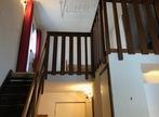 Vente Appartement 1 pièce 24m² Habère-Poche (74420) - Photo 5