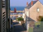 Vente Local commercial 100m² Île du Morbihan - Photo 1