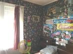 Sale House 8 rooms 138m² Beaurainville (62990) - Photo 5