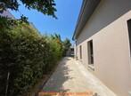 Vente Maison 7 pièces 132m² Montélimar (26200) - Photo 12