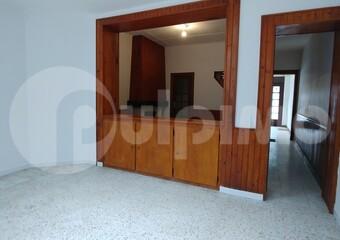 Vente Maison 7 pièces 106m² Bruay-la-Buissière (62700) - Photo 1