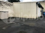 Location Local commercial 4 pièces 176m² Sallaumines (62430) - Photo 13