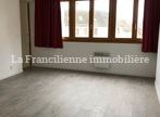 Vente Maison 5 pièces 120m² Dammartin-en-Goële (77230) - Photo 5
